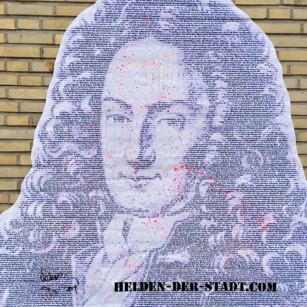 Leibniz at University Hannover