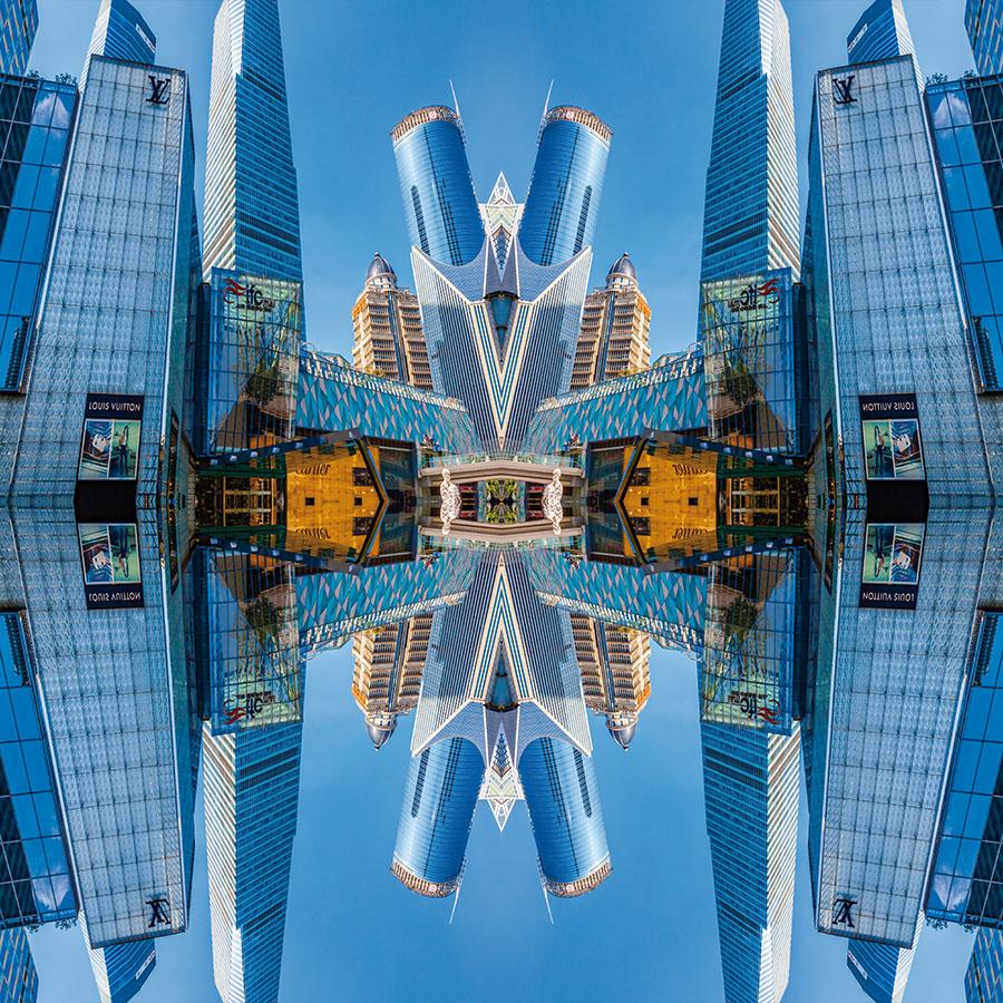 shanghai tryptic 1 © Tobias Schreiber