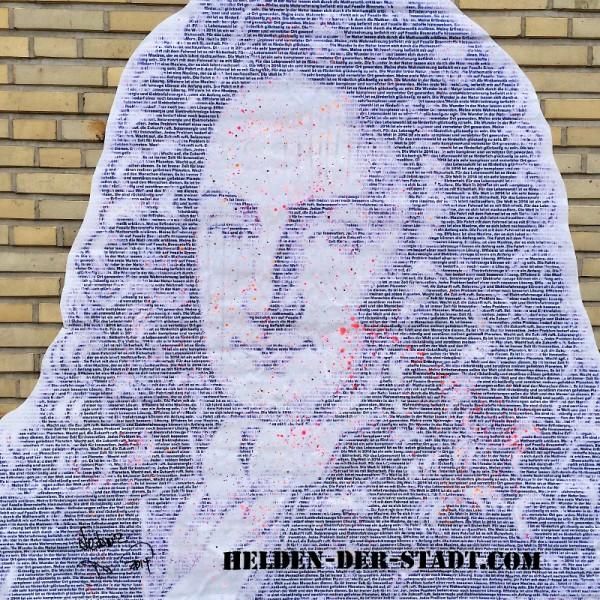 Leibniz at University Hannover