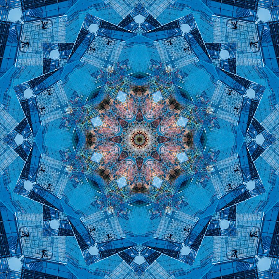 shanghai tryptic 3 Tobias Schreiber