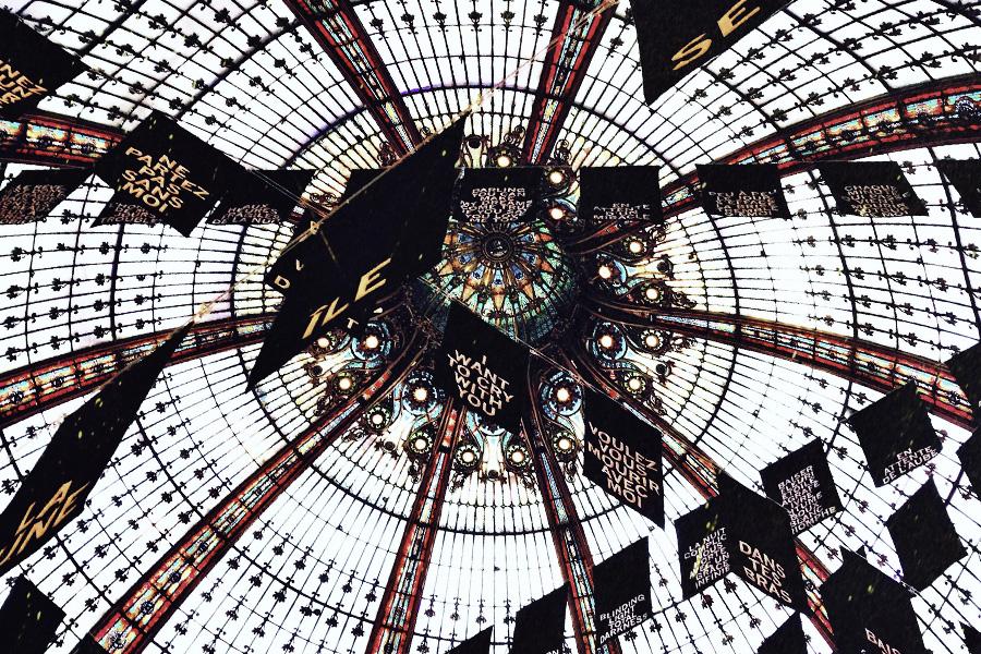 Paris 201706-TS-Web-©-Tobias-Schreiber